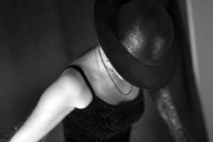 капелюх