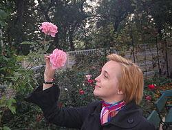 Natalia_Naumenko