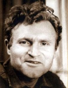Mozolevskiy